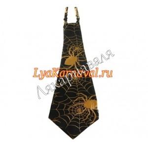 """галстук """"Гигант"""""""