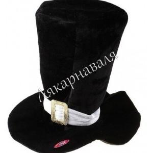 """шляпа """"Фокусник"""""""